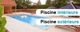 Piscine piscines es vente et installation de piscine for Constructeur piscine alsace